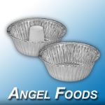 Angel Foods Icon Image_large