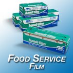 Food Service Film Icon Image_large