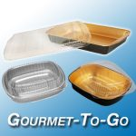 Gourmet-To-Go Icon Image_small