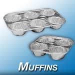 Muffins Icon Image_large