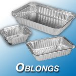 Oblongs Icon Image_large