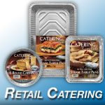 Retail Catering Icon Image_large