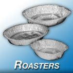 Roasters Icon Image_large