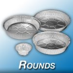 Rounds Icon Image_small