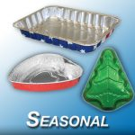 Seasonal Icon Image_large