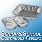 Senior and School Feeding Icon Image_large