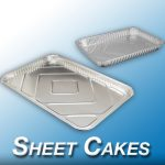 Sheet Cakes Icon Image_large