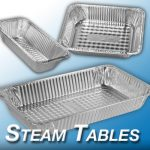 Steam Tables Icon_large